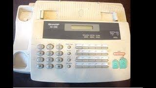видео Телефоны, факсы | Телефоны, оргтехника > Телефоны, факсы | Беларусь | SLANET
