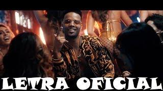 MC Zaac - Sexta Do Mal (LETRA)