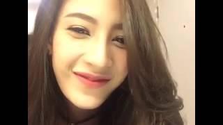 Thailand livestream: Jammie Panichadar