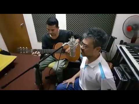 Lagu kenangan Era 90-an | Sham Visa dan Joe Visa - Untukmu Selamanya