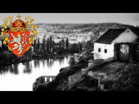 Bedřich Smetana: Má Vlast (My Country) (Hrůša, Bamberger Symphoniker)