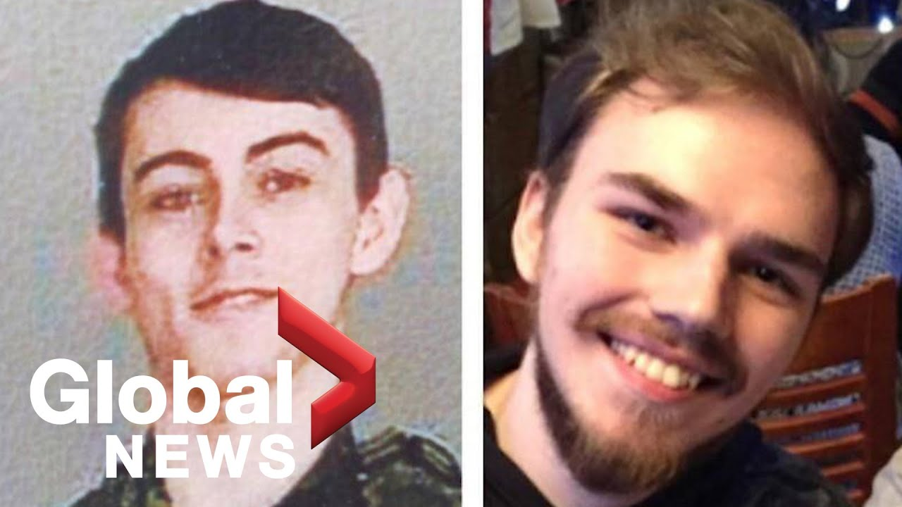 Teens thought missing are now suspects in northern B.C. double murder: RCMP