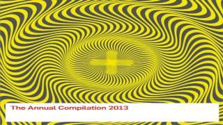 Starkillers, Dmitry KO & Amba Shepherd - Let The Love (Original Mix)