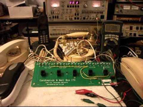 Telephone Patch Panel Wiring Diagram Warn Winch X8000i Multi Intercom System Configuration Design Www A1 Com 618 235 6959