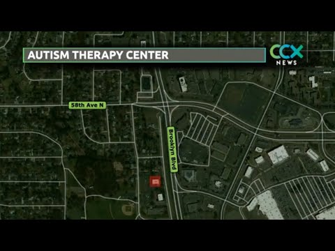 autism-therapy-center-plans-move-to-brooklyn-center