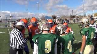 This Video Is Unavailable.     Bg Gators Vs Tri City Bulldogs, Elite Youth Sports U14 Championship