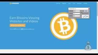 автоматический заработок биткоинов с помощью программ