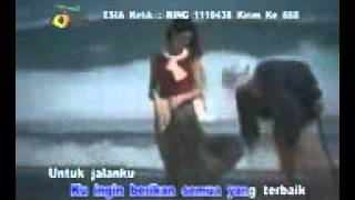Download Lagu st12 masa kecil mp3