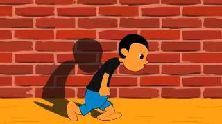animasi berjalan.mp4