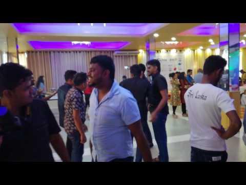 enliven 2017 capital city badulla /morning  9.00 a.m