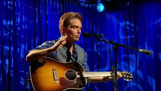 Richard Marx This One Acoustic Grammy Museum 3/3/2020
