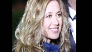 Lara Fabian - I Will Love Again (Slow version)
