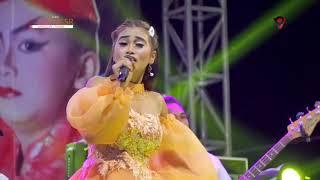 Download Mp3 Cinta & Air Mata   Sherly | Adella | Rajawindu