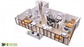 House Plan Design Duplex