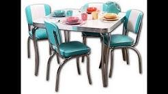 Retro Vintage Kitchen Furniture 1950 Simpson catalogue