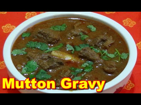 Mutton kulambugravy recipe in tamil mutton kulambugravy recipe in tamil youtube forumfinder Choice Image