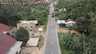 Dusunku @Lilis Suryani