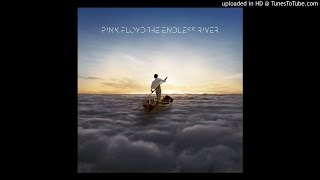 The Endless River | 18 - Louder Than Words - Pink Floyd