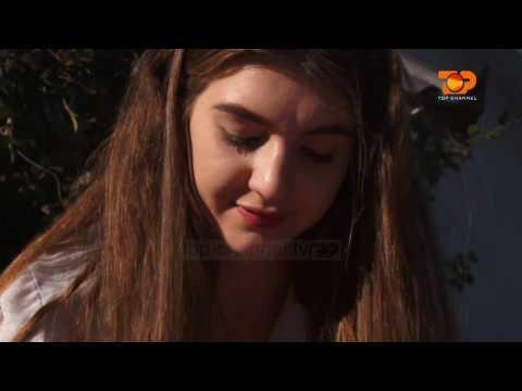 Ne Shtepine Tone, 8 Shkurt 2017, Pjesa 4 - Top Channel Albania - Entertainment Show