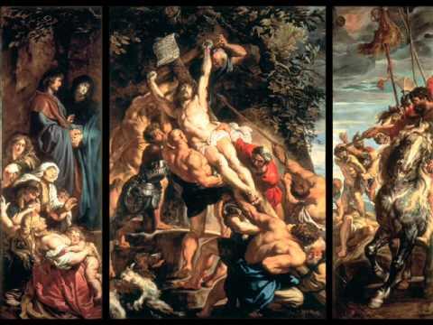 Dominus Illuminatio Mea  Catholic Gregorian Chant Sgs