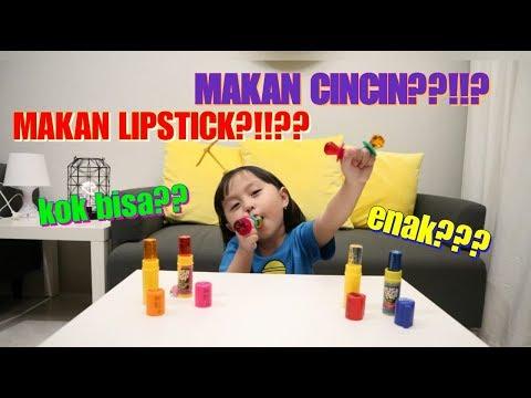 aneshka-cobain-permen-cincin-dan-permen-lipstik!-|-permen-ring-pop-dan-permen-push-pop-|-permen-unik