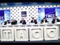 Проекты качественного жилья для будущих поколений россиян выберут на конкурсе Минстроя РФ и АИЖК