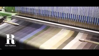 Holland & Sherry The finest cloths in the world Thumbnail