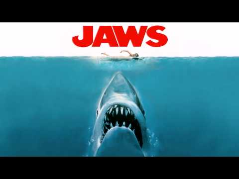 jaws-theme