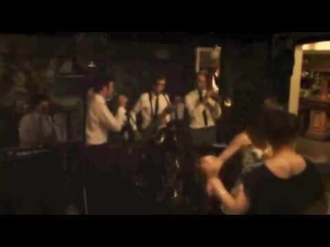 mini-big-band---after-dinner-wedding-reception-medley