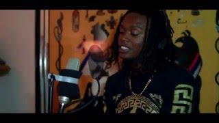 "Travis Shypell - ""My Neighborhood"" Prod.J Cash (Official Music Video) | Shot by Wally Woo"