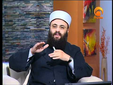 More Than Honey And Black Seed, Interaction & Health In Islam - Sh Hatem AlHaj