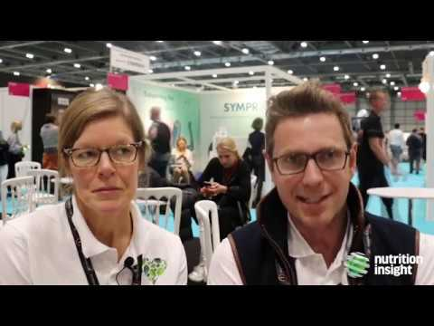 Nutrition Insight Tom Amery And Dr Lucy Williamson Interview - watercress and sports nutrition
