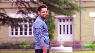 Best mp3 Songs of Sajjan Adeeb    Sajjan adeeb