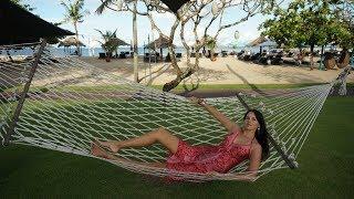 Бали, отель Sol Beach House Benoa, рафтинг, остров Нуса Лембонган