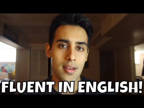 ONE SECRET TO BECOME FLUENT IN ENGLISH AND GET YOUR DREAM JOB IN CANADA!