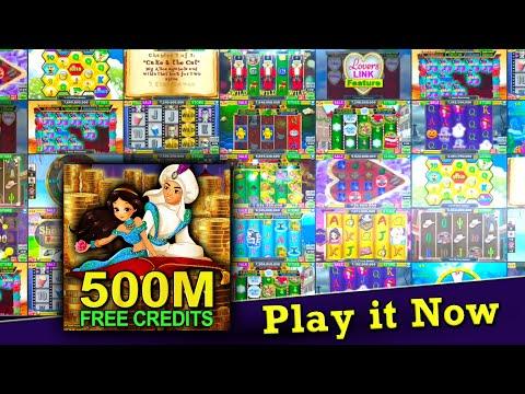 Casino Brango Bonus Codes - Quickieboost Slot