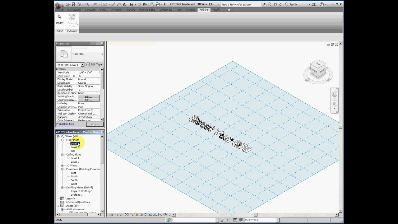 keyboard shortcuts Archives » What Revit Wants