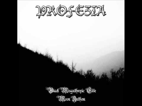 Profezia - Poem For The...