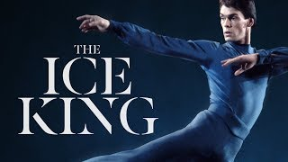 The Ice King - Official Trailer