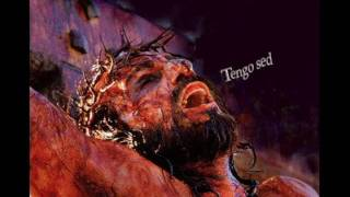 TENGO SED-MC.wmv