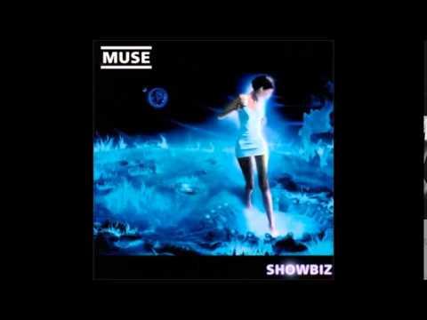 MUSE - Showbiz (Instrumental)