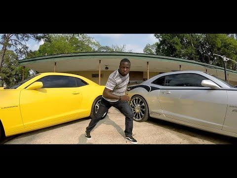 Poppa Hussein ft. MC Fiji
