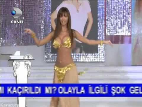 Turkish Belly DancerDidem 67