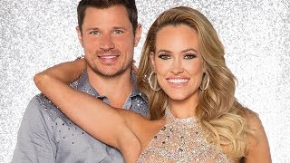 5 Dazzling Things You Didn't Know About 'Dancing with the Stars'