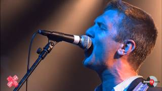 The Walkmen - We Can