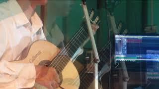 Duyên phận guitar - Nhạc guitar ABC