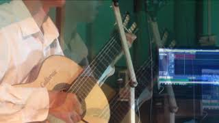 Duyên phận guitar - Nhạc guitar ABC bolero