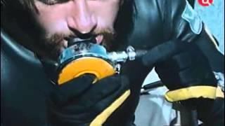 09 1995 Легенда Калипсо - Подводная одиссея команды Кусто