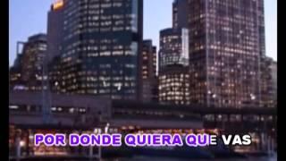 Guillermo Davila  El talller del Orfebre karaoke con Coros