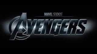 The Avengers 3 (2016)